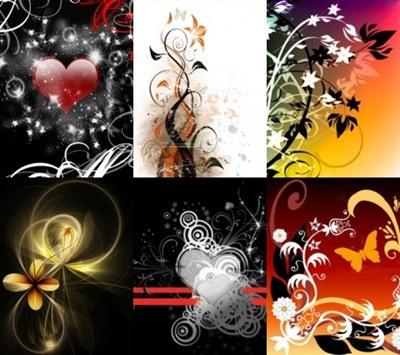 Картинки для блога