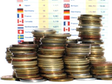 Как обменять электронные деньги?