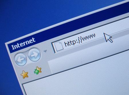 Как сделать скриншот своего блога или сайта?