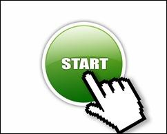 QuickStart - программа для запуска Ваших основных приложений!