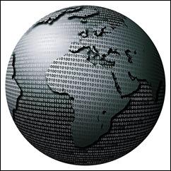 Огромный трафик для ресурсов IT тематики