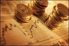 Финансы и кредиты