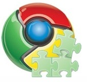 Мой список расширений для Google Chrome