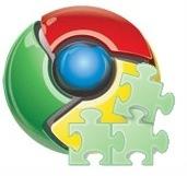 Мой список расширений для Google Chrome