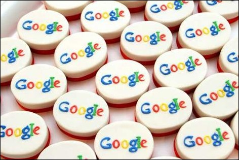 Google решила проблему отсутствия RSS лент