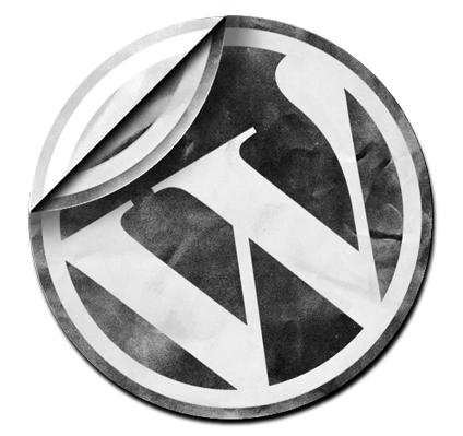 Новый плагин для WordPress: WP ToDoList
