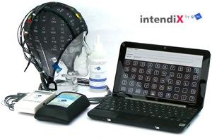 Самые умные и невероятные устройства