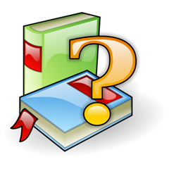 5 мощнейших инструментов для работы с файлами *.chm