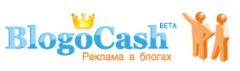 Новая система заработка для блоггеров - BlogoCash