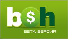 BlogoCash