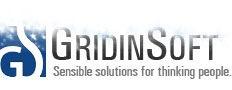 GridinSoft