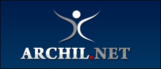 ARCHIL.NET - СЕО, Ведение блога, Блоггинг