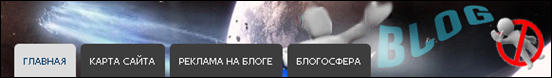Olegablog.ru