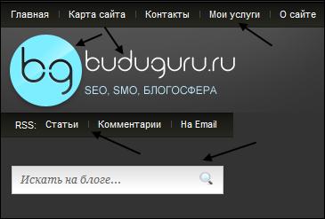 buduguru.ru