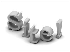 Советы по созданию и продвижению сайта от Сайтоведа!