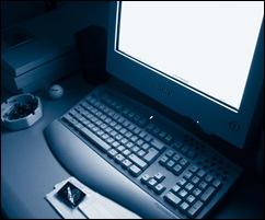 БезЦенников - блог о бесплатном софте