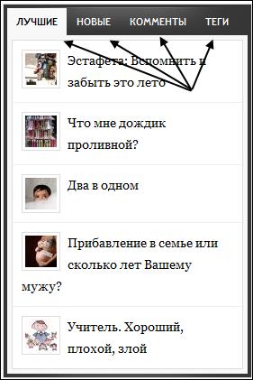 SidimDoma.net
