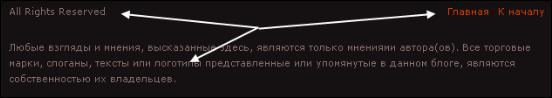 Xstroy.com