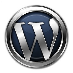 WPnew.ru - WordPress для чайников и новичков!