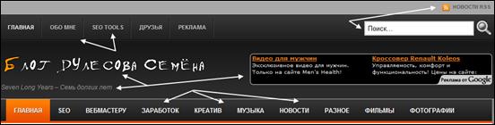 7ly.ru