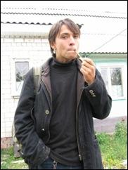 Алексей Опанасенко