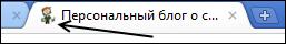 composapience.ru