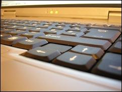 You-blogger.com - Как завести блог, раскрутить его и заработать на нем?!