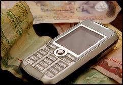 Andreybuchnev.ru–мобильная связь, приносящая прибыль!