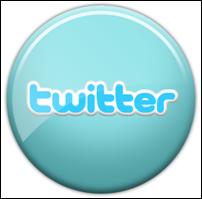 tweetz–удобный гаджет для чтения Твиттера