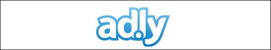 Adly.com