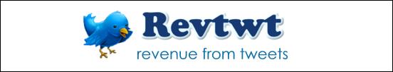 Revtwt.com