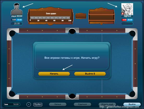 Эффективный заработок с LiveGames